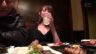 video titel: CESD Seriously Drunk Kana Morisawa AV Document For A Day! || porn tgas: asian,dildo,drunk,high definition,