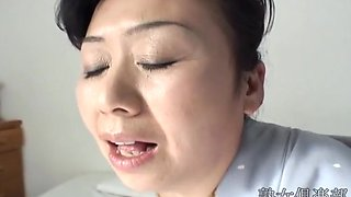 video titel: South May Uncensored Video Glossy Year Old Wife || porn tgas: uncensored,wife,
