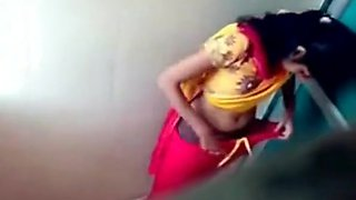 video titel: Indian public toilet videos || porn tgas: amateur,indian,public,shower,voyeurhit