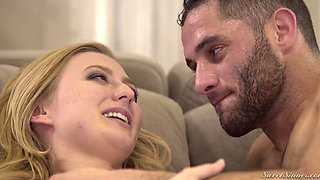 video titel: Damon Dice Unload Your Load || porn tgas: blonde,blowjob,erotica,fetish,pornone_com