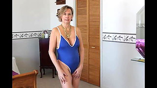 video titel: perfect skinny granny || porn tgas: perfect,skinny,xhamster