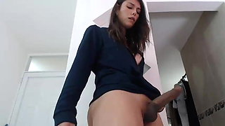 video titel: camshow 20.19 || porn tgas: camshow,shemales,xhamster