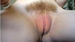 video titel: Teen hairy pussy big fat chubby cameltoe pussy lips clit || porn tgas: cameltoe,chubby,clit,fat,xhamster