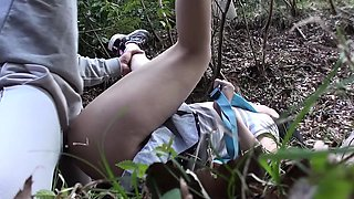 video titel: Jav Idol Camping With Friends Is Ambushed Fingered Fucked || porn tgas: friend,fuck,drtuber
