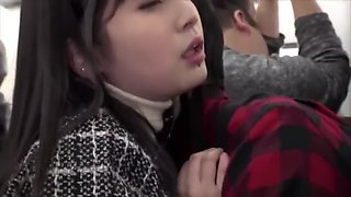 video titel: fuck on bus vip || porn tgas: asian,car,fuck,gangbang,