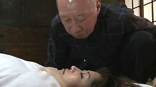 video titel: Japanese love story || porn tgas: asian,japanese,love,old and young,upornia
