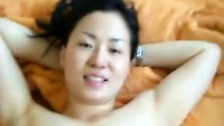 video titel: Hot chinese lovers || porn tgas: asian,blowjob,chinese,pov,