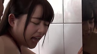 video titel: Best porn clip Stockings watch , check it || porn tgas: asian,brunette,high definition,japanese,