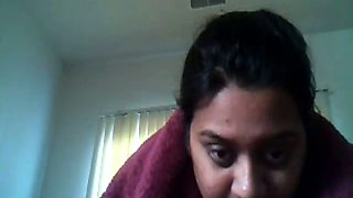 video titel: Livecam video chat with Indian aunty flashes her big tits || porn tgas: aunty,big tits,chat,indian,mylust