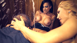 video titel: So MUCH Squirting || porn tgas: babe,beautiful,big tits,blonde,anysex