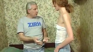 video titel: Russian Father step daughter || porn tgas: father,russian,stepdaughter,