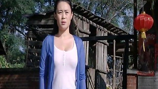 video titel: chinese beauty star Sexy breast || porn tgas: beauty,breasts,chinese,sexy,xhamster