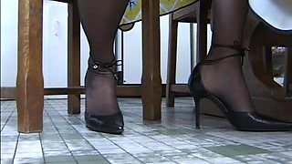 video titel: French meeting || porn tgas: amateur,european,french,mature,upornia