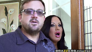 video titel: Real Wife Stories Sybil Stallone Keiran Lee A History of Whoring || porn tgas: amateur,anal,ass,big tits,pornone_com