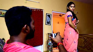 video titel: Telugu Hot Actress Mamatha Hot Romance Scane In Dream || porn tgas: dreams,xhamster