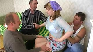 video titel: russian aged housewife || porn tgas: aged,blonde,blowjob,doggy,upornia