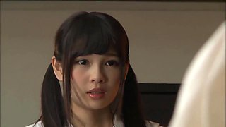 video titel: Shuri Atomi Being Cute || porn tgas: asian,cute,japanese,old and young,xhamster