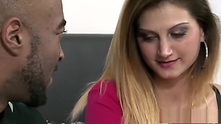 video titel: Stepsister loses her virginity to black brother || porn tgas: black,brother,ebony,interracial,