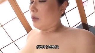 video titel: Japanese Mother Fucking In Kimono with Son || porn tgas: asian,fuck,japanese,mature,