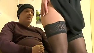 video titel: German Mom Fucking To Bankruptcy In The Office || porn tgas: european,fuck,german,mature,hotmovs