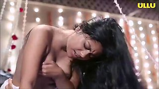 video titel: Indian wife dreaming about first night sex Indian 2020 webseries sexnude scene || porn tgas: first time,indian,nudity,old man,xxxdan