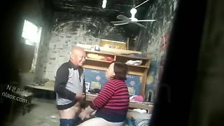video titel: Chinese old man and prostitute || porn tgas: chinese,old man,prostitute,