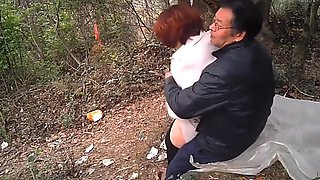 video titel: Astonishing xxx scene Chinese incredible , take a look || porn tgas: amateur,asian,chinese,incredible,hotmovs