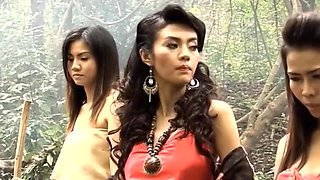 video titel: Cherry in the Woodland    porn tgas: asian,compilation,outdoor,retro,hotmovs