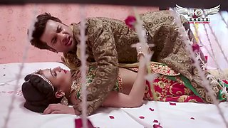 video titel: Suhagraat Par Husband ke paas wife ko Chodne ki Fursat nahi || porn tgas: husband,wife,xxxdan