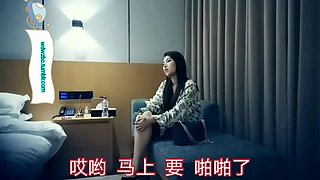video titel: Chinese model    porn tgas: chinese,model,xxxdan