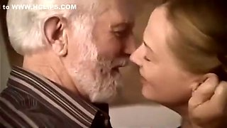 video titel: Old lovers || porn tgas: old and young,xxxdan