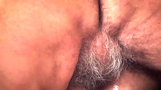 video titel: Old Young Porn Teens share old man and ride his cock || porn tgas: cock,old and young,old man,riding,viptube