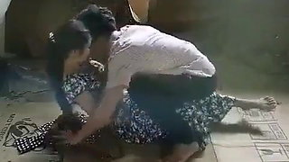 video titel: Indian outdoor couple    porn tgas: asian,babe,blowjob,couple,xhamster