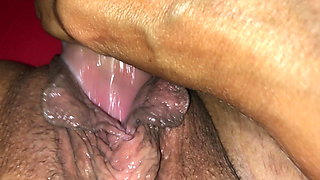 video titel: Salope soumise mouille French cum inside wife pussy, creampie || porn tgas: creampie,cum,french,pussy,xhamster