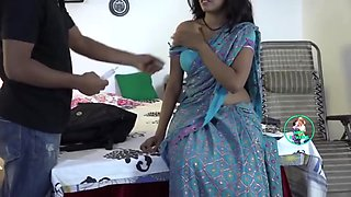 video titel: Indian doctor gets naughty || porn tgas: doctor,indian,massage,naughty,jizzbunker