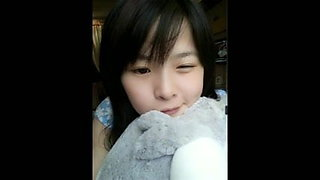 video titel: Cute chinese teen dancing on webcam || porn tgas: amateur,asian,chinese,cute,xhamster