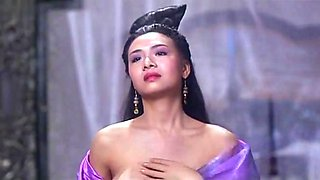 video titel: Amy Yip,Hitomi Kudo,Man So,Kaiduka Satomi,Unknown in Erotic Ghost Story 1987    porn tgas: celebrity,chinese,classic,erotica,hotmovs