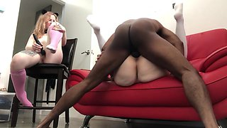 video titel: There Are Six Holes For You To Cum In    porn tgas: 3some,amateur,big cock,blonde,videotxxx
