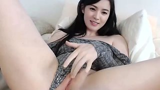 video titel: Korean Celebrity || porn tgas: amateur,babe,celebrity,fingering,jizzbunker