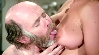 video titel: Classic fucking || porn tgas: classic,creampie,fuck,high definition,xhamster