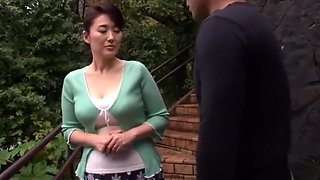 video titel: Fuck StepMom in Law || porn tgas: asian,big ass,fuck,group,