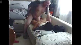 video titel: Chinese old couple in the living room obscene live sex    porn tgas: chinese,couple,old and young,old man,jizzbunker