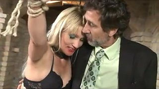 video titel: MEET MY TOTAL SUBMISSIVE WIFE ukmike video || porn tgas: submissive,hotmovs