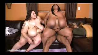 video titel: Anastasia Vanderbust Cotton Candi BBW Casting Couch    porn tgas: bbw,casting,couch,viptube