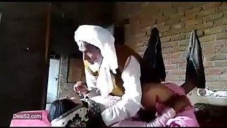 video titel: Paki old father in law    porn tgas: old and young,stepdad,xhamster