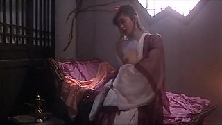 video titel: King Man Chik,Pauline Chan,Unknown,Various Actresses in Erotic Ghost Story III 1992 || porn tgas: erotica,hotmovs