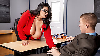 video titel: Disciplinary Action Free Video With Sofia Rose || porn tgas: action,american,bbw,bdsm,videotxxx