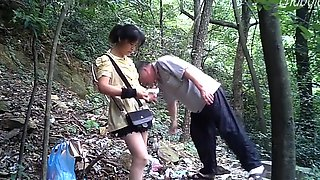 video titel: CHINESE DADDY || porn tgas: chinese,daddy,txxx
