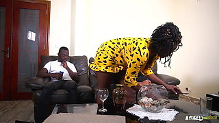 video titel: big african booty || porn tgas: african,booty,xhamster