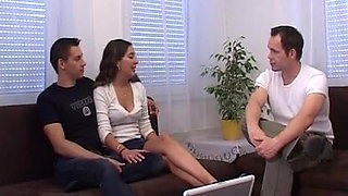 video titel: German Couples || porn tgas: big cock,cheating,couple,european,xhamster